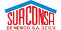 Estructuras Metálicas-SURCONSA-DE-MEXICO-SA-DE-CV-en-Puebla-encuentralos-en-Sección-Amarilla-BRP