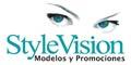 Edecanes-STYLE-VISION-en-Yucatan-encuentralos-en-Sección-Amarilla-BRO