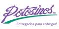 Camiones Foráneos Para Carga-POTOSINOS-en-Coahuila-encuentralos-en-Sección-Amarilla-BRP