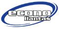 Llantas Para Vehículos Industriales-ECONOLLANTAS-en-Sinaloa-encuentralos-en-Sección-Amarilla-ORO