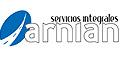 Importadores Y Exportadores En General-SERVICIOS-INTEGRALES-ARNIAN-en-Baja California Sur-encuentralos-en-Sección-Amarilla-DIA