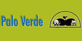 Médicos Veterinarios Zootecnistas-SIERRA-BERNAL-MIGUEL-ANGEL-en-Mexico-encuentralos-en-Sección-Amarilla-ORO