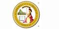 Escuelas, Institutos Y Universidades-ACADEMIA-DE-IDIOMAS-TEPEYAC-en-Distrito Federal-encuentralos-en-Sección-Amarilla-ORO