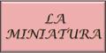 Pastelerías-LA-MINIATURA-en-Distrito Federal-encuentralos-en-Sección-Amarilla-BRP
