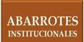 Abarrotes-Almacenes Y Tiendas De-ABARROTES-INST-en-Mexico-encuentralos-en-Sección-Amarilla-BRP