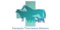 Farmacias Veterinarias-VETERINARIA-TOLLOCAN-en-Distrito Federal-encuentralos-en-Sección-Amarilla-SPN