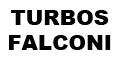 Turbos Automotrices-TURBOS-FALCONI-en-Distrito Federal-encuentralos-en-Sección-Amarilla-DIA
