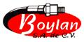 Mangueras Industriales-BOYLAN-SA-DE-CV-en-Veracruz-encuentralos-en-Sección-Amarilla-BRO