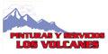 Talleres De Hojalatería Y Pintura-DETALLADO-AUTOMOTRIZ-HOJALATERIA-Y-PINTURA-LOS-VOLCANES-en-Oaxaca-encuentralos-en-Sección-Amarilla-PLA