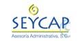 Agencias De Colocaciones-SEYCAP-ASESORIA-ADMINISTRATIVA-S-C-en-Jalisco-encuentralos-en-Sección-Amarilla-PLA