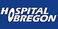 Hospitales, Sanatorios Y Clínicas-HOSPITAL-OBREGON-en-Distrito Federal-encuentralos-en-Sección-Amarilla-ORO