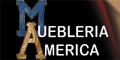 Mueblerías-MUEBLERIA-AMERICA-en-Chihuahua-encuentralos-en-Sección-Amarilla-BRP