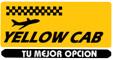 Taxis--YELLOW-CAB-en-Distrito Federal-encuentralos-en-Sección-Amarilla-SPN