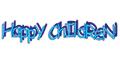 Brincolines E Inflables-HAPPY-CHILDREN-en-Distrito Federal-encuentralos-en-Sección-Amarilla-BRO