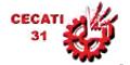 Escuelas E Institutos De Computación-CECATI-031-en-Veracruz-encuentralos-en-Sección-Amarilla-BRO