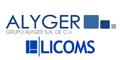 Desechables-Artículos-ALYGER-LICOMS-en-Nuevo Leon-encuentralos-en-Sección-Amarilla-BRO