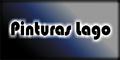 Pinturas, Barnices Y Esmaltes-Fábricas Y Expendios-PINTURAS-LAGO-en-Distrito Federal-encuentralos-en-Sección-Amarilla-BRP
