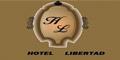 Hoteles-HOTEL-LIBERTAD-en-Sonora-encuentralos-en-Sección-Amarilla-BRP