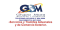 Importadores Y Exportadores En General-GRUPO-MORA-SERVICIOS-Y-TRAMITES-DE-COMERCIO-EXTERIOR-en-Baja California-encuentralos-en-Sección-Amarilla-BRO