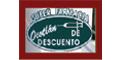 Farmacéuticos En General-Productos-SUPER-Y-FARMACIA-OCOTLAN-en-Mexico-encuentralos-en-Sección-Amarilla-BRP