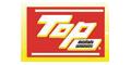 Talleres De Hojalatería Y Pintura-DETALLADO-AUTOMOTRIZ-TOP-en-Tabasco-encuentralos-en-Sección-Amarilla-BRP