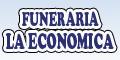 Funerarias--FUNERARIA-LA-ECONOMICA-en-Guanajuato-encuentralos-en-Sección-Amarilla-PLA
