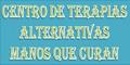 Clínicas De Belleza-CENTRO-DE-TERAPIAS-ALTERNATIVAS-MANOS-QUE-CURA-en-Distrito Federal-encuentralos-en-Sección-Amarilla-BRP