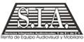 Exposiciones Y Ferias-SERVICIOS-INTEGRADOS-AUDIOVISUALES-SA-DE-RL-DE-CV-en-Nuevo Leon-encuentralos-en-Sección-Amarilla-BRO