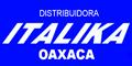 Motocicletas-Refacciones Y Accesorios Para-DISTRIBUIDORA-ITALIKA-OAXACA-en-Oaxaca-encuentralos-en-Sección-Amarilla-BRP