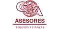 Seguros-Agentes De-G-A-ASESORES-en-Nuevo Leon-encuentralos-en-Sección-Amarilla-SPN