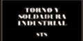 Talleres De Soldadura-STS-TORNO-Y-SOLDADURA-INDUSTRIAL-en-Tabasco-encuentralos-en-Sección-Amarilla-BRO