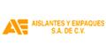 Poliestireno-AISLANTES-Y-EMPAQUES-SA-DE-CV-en-Jalisco-encuentralos-en-Sección-Amarilla-PLA