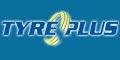 Llantas, Camaras Para Automóviles Y Camiones-TYRE-PLUS-en-Nuevo Leon-encuentralos-en-Sección-Amarilla-PLA