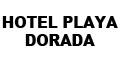 Hoteles-HOTEL-PLAYA-DORADA-en-Campeche-encuentralos-en-Sección-Amarilla-BRP