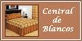 Colchas-Fábricas-CENTRAL-DE-BLANCOS-en-Guanajuato-encuentralos-en-Sección-Amarilla-BRP