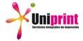 Imprentas Y Encuadernaciones-UNIPRINT-en-Yucatan-encuentralos-en-Sección-Amarilla-PLA