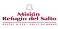 Hoteles-HOTEL-MISION-REFUGIO-DEL-SALTO-en-Mexico-encuentralos-en-Sección-Amarilla-BRP