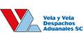 Importadores Y Exportadores En General-VELA-Y-VELA-DESPACHOS-ADUANALES-en-Coahuila-encuentralos-en-Sección-Amarilla-PLA