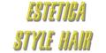 Salones De Belleza--ESTETICA-STYLE-HAIR-en-Distrito Federal-encuentralos-en-Sección-Amarilla-BRP