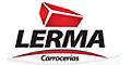 Carrocerías-CARROCERIAS-LERMA-en-Michoacan-encuentralos-en-Sección-Amarilla-BRP