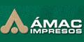 Imprentas Y Encuadernaciones-AMAC-IMPRESOS-SA-DE-CV-en-Baja California-encuentralos-en-Sección-Amarilla-PLA