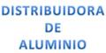Perfiles De Aluminio-DISTRIBUIDORA-DE-ALUMIIO-en-Guanajuato-encuentralos-en-Sección-Amarilla-BRO