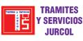 Gestorías Administrativas-TRAMITES-Y-SERVICIOS-JURCOL-en-Chiapas-encuentralos-en-Sección-Amarilla-BRO
