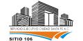 Taxis--SERVICIO-EJECUTIVO-CIUDAD-SANTA-FE-AC-en-Distrito Federal-encuentralos-en-Sección-Amarilla-BRP