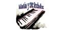 Grupos Musicales, Conjuntos, Bandas Y Orquestas-MARTIN-Y-SUS-TECLADOS-en-San Luis Potosi-encuentralos-en-Sección-Amarilla-BRO