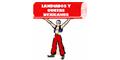 Guatas-Fábricas De-LAMINADOS-Y-GUATAS-MEXICANOS-en--encuentralos-en-Sección-Amarilla-BRO