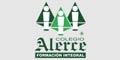 Escuelas, Institutos Y Universidades-ALERCE-FORMACION-INTEGRAL-en-Sonora-encuentralos-en-Sección-Amarilla-DIA