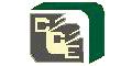 Cajas De Cartón Corrugado-CAJAS-Y-CORRUGADOS-PARA-EMPAQUE-en-Puebla-encuentralos-en-Sección-Amarilla-BRO