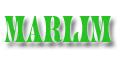 Productos Para Mantenimiento De Limpieza-MARLIM-en-Distrito Federal-encuentralos-en-Sección-Amarilla-BRO