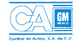 Automoviles-Agencias Y Compra-Venta-CENTRAL-DE-AUTOS-en-Mexico-encuentralos-en-Sección-Amarilla-PLA